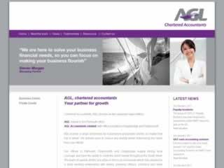 Plymouth Accountants Atkey Goodman Accountants